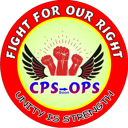 CPS OPS